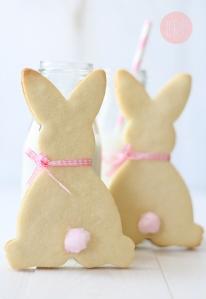 galletas-conejo-IMG_3151