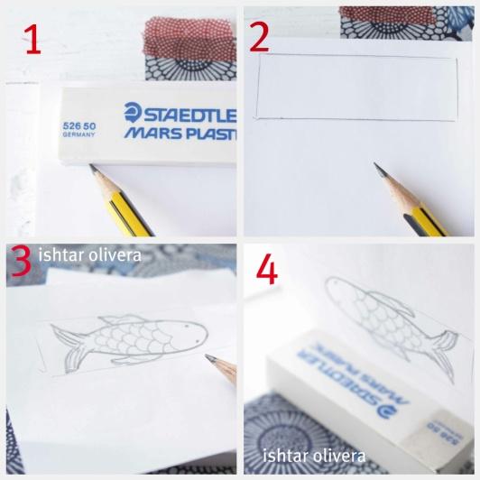 stamp-tu-1